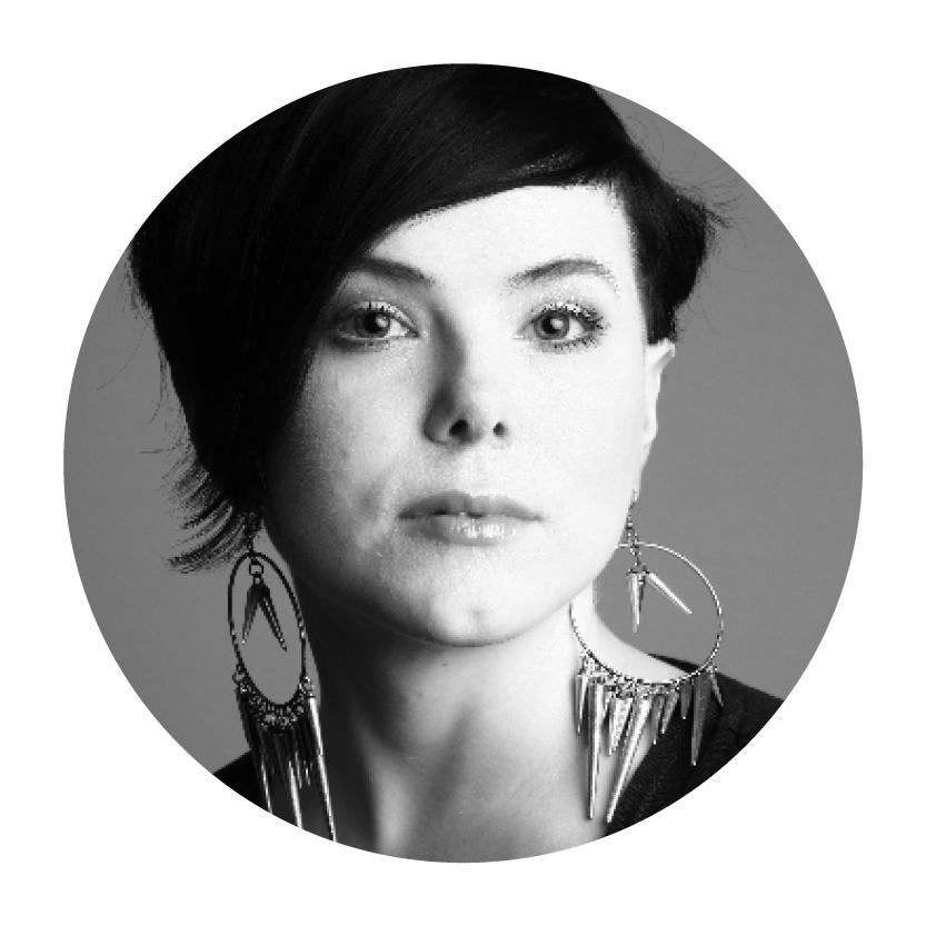 Lisa Reinolf